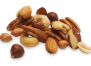 Nuts & Trail Mix